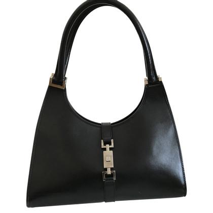 Gucci sac à main Vintage