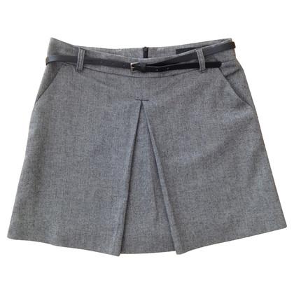Set skirt set, size 38