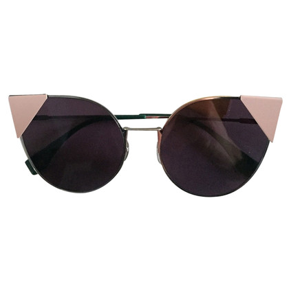 Fendi She sunglasses