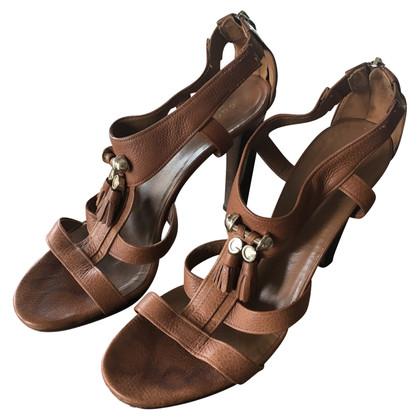 Gucci sandalen