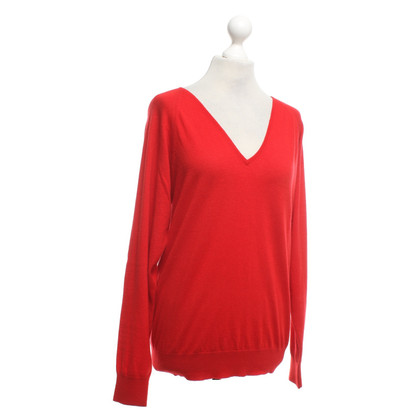 Strenesse Cashmere sweater