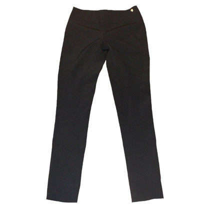 Escada Skinny jeans