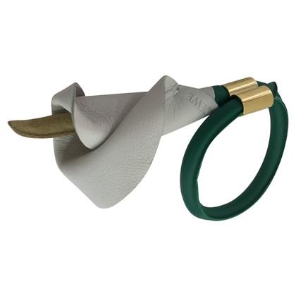 """Loewe Armband """"Calla"""""""