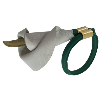 "Loewe Bracelet ""Calla"""