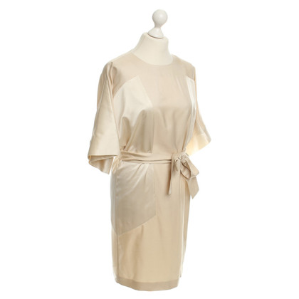 Other Designer Porsche Design - silk dress