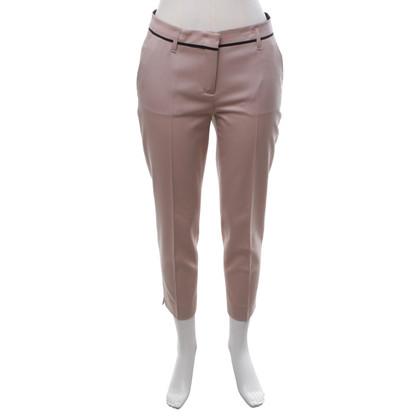Dorothee Schumacher Nuovi pantaloni di lana