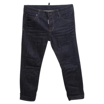 Dsquared2 Jeans en bleu
