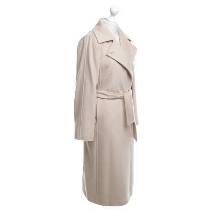 Max Mara Coat of kameelhaar