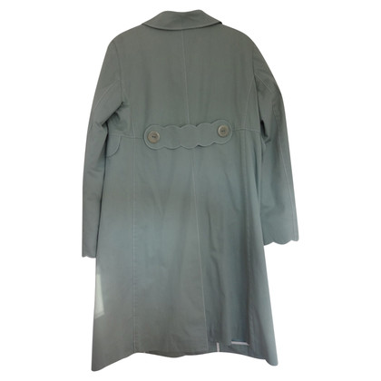 Anya Hindmarch Trench coat