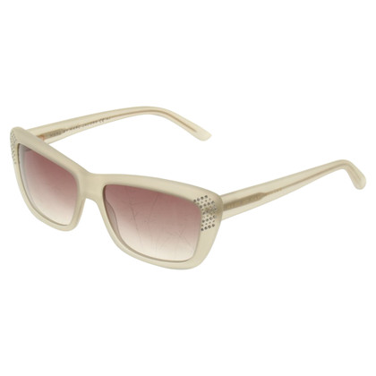 Marc by Marc Jacobs Sunglasses in grey