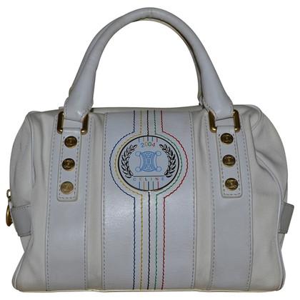 Céline Hand bag limited edition