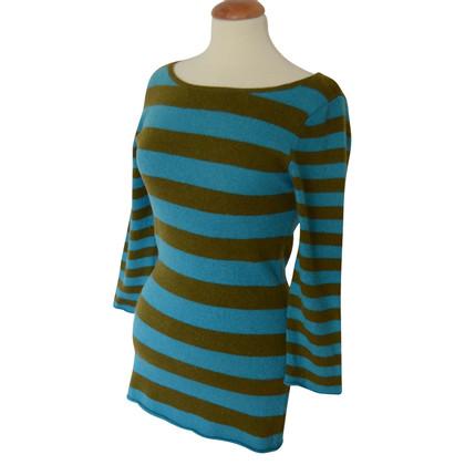 Dear Cashmere Cashmere sweaters
