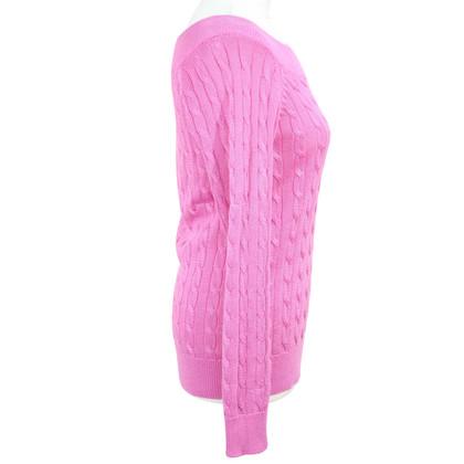 Ralph Lauren Truien in roze
