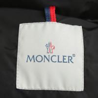 Moncler Daunenweste