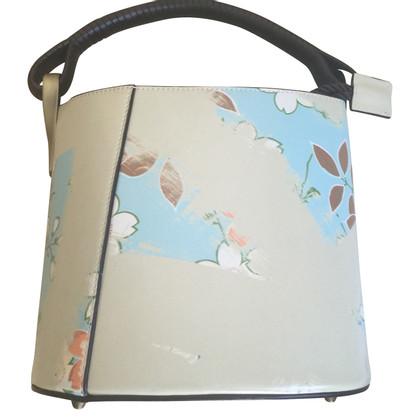 Kenzo Handtasche