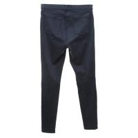 J Brand Jeans distrutti