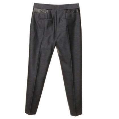 Alexander Wang Pants in gray