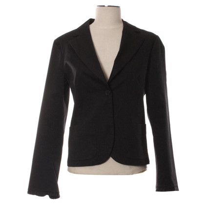 Tara Jarmon Jacket - Coat Tara Jarmon