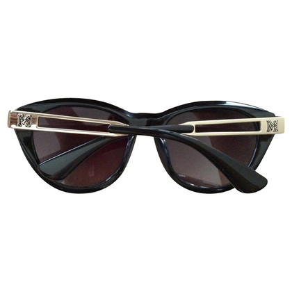 Missoni Women's sunglasses