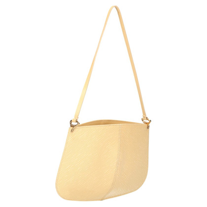 """Louis Vuitton """"Demi Lune Epi Leather"""""""