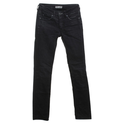 Acne Jeans in Black