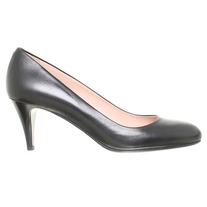 Hugo Boss pumps classico