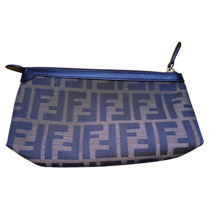 Fendi Trousse