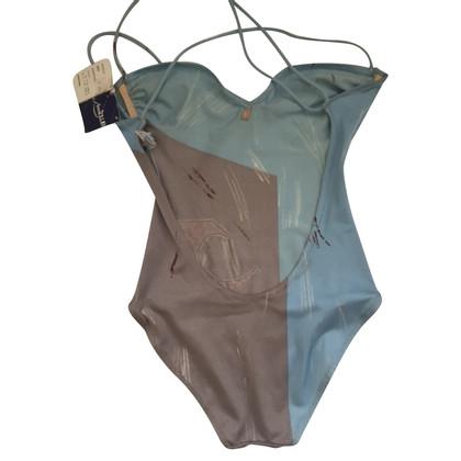 La Perla swimsuit