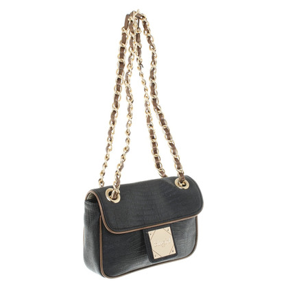 Blumarine Bag in zwart