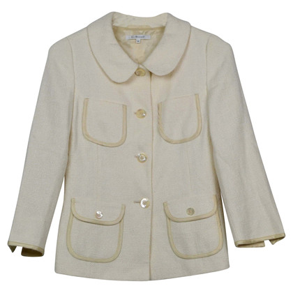 L.K. Bennett giacca