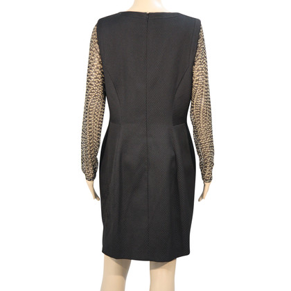 Karen Millen Dress in black