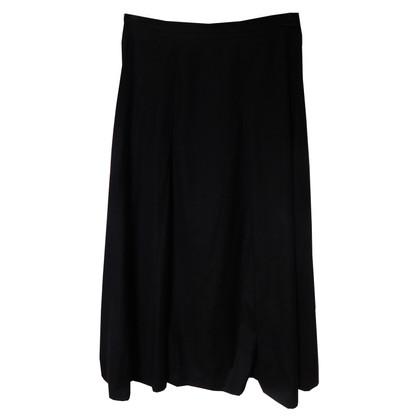 Sport Max Midi-skirt