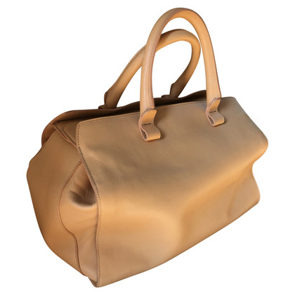 Victoria Beckham Tote Bag