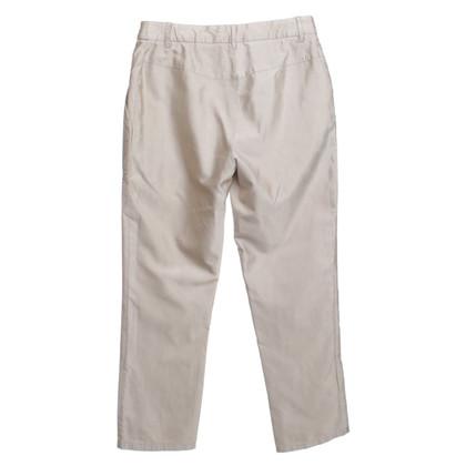 Moschino 7/8-pantaloni beige