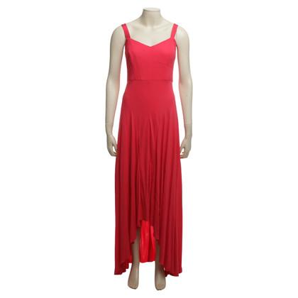 Karen Millen Evening dress in red