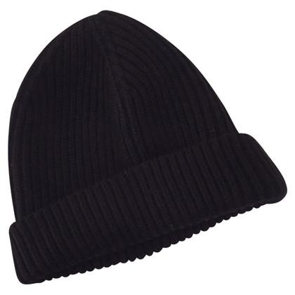 Dolce & Gabbana Cappello di lana
