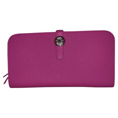 18c09bea02 Hermès Borsette e portafogli di seconda mano: shop online di Hermès ...