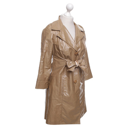 Other Designer Celyn.B - camel coat