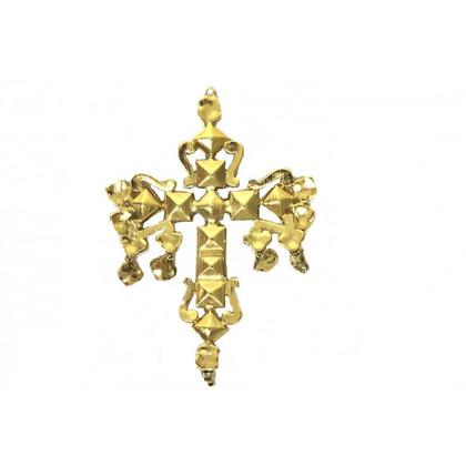 Valentino Croce pendente