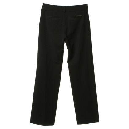 Michael Kors Pantaloni in nero