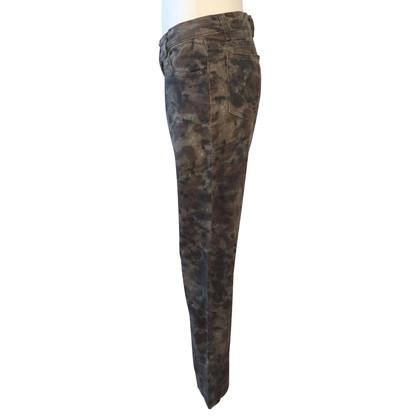 Just Cavalli trousers