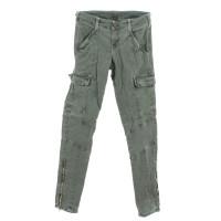 J Brand Pants cargo-style