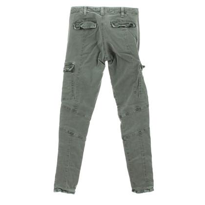 J Brand Pantaloni cargo-stile