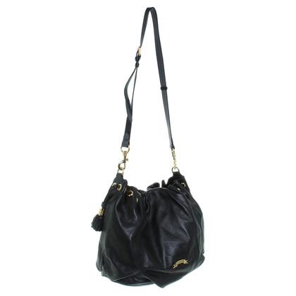 Luella Big bag in black