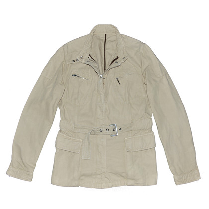 Moncler Giacca beige