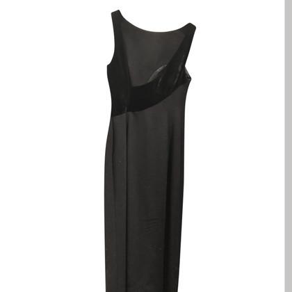 Max Mara Abendkleid