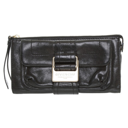 Givenchy Wallet in Black
