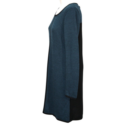 Clements Ribeiro Wool Dress