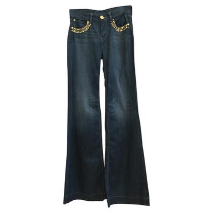 Faith Connexion trousers