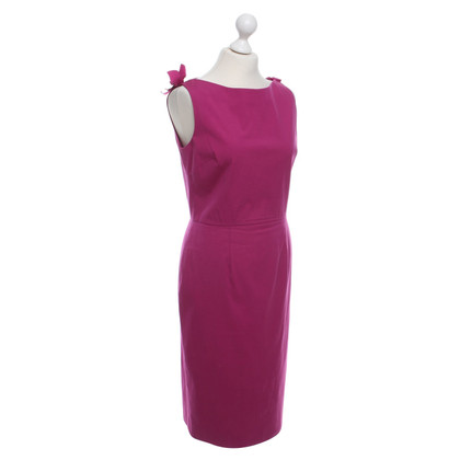 Christian Dior Dress in pink
